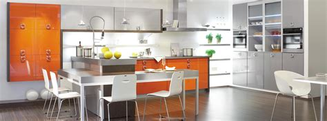 orange and white kitchen ideas terrific grey kitchens cabinets system and grey square