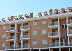 casa popolare requisiti casa roma capitale cerca immobili per nuovi alloggi
