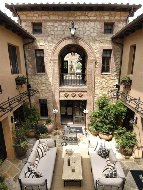 17 best images about tuscan hacienda mediterranean on 17 best images about exterior tuscan homes on pinterest