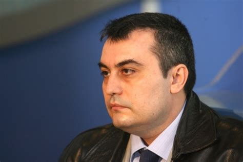 busted mp busted bulgarian gerb mp spied on for 1 week novinite