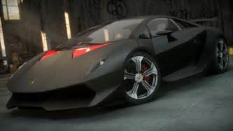 Lamborghini Nfs Lamborghini Sesto Elemento At The Need For Speed Wiki