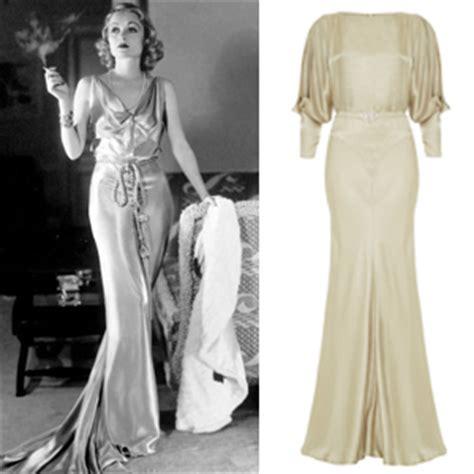 style late 30s women 30s party dresses www pixshark com images galleries