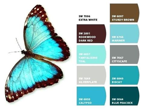 what color goes well with blue best what color goes well with teal for blue 14398