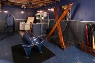 Dining Room Furniture Orlando kinkbnb book your vacation dungeon now flyertalk