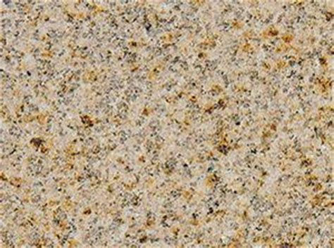 Textured Granite Countertops by Leathered Textured
