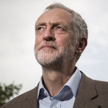 corbyn the strange rebirth of radical politics books verso corbyn the strange rebirth of radical politics