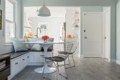 design depot instagram beautiful home depot white kitchen renovation