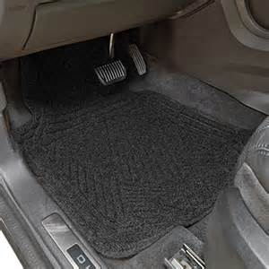Water Trapper Mats by Water Trapper 174 Vehicle Floor Mats Water Trapper 174 Vehicle Floor Mats Orvis