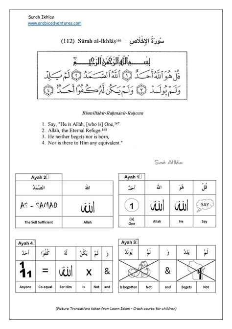 17 Best images about quran games on Pinterest | Holy quran