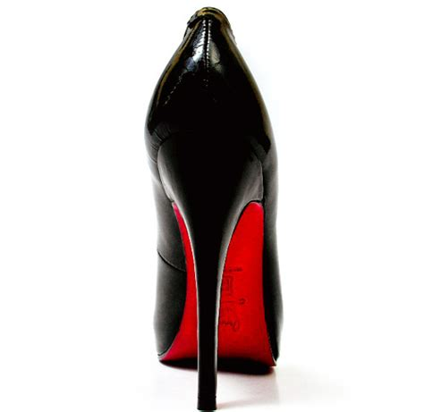 Why Is Christian Louboutin Suing Yves Laurent by Christian Louboutin Vs Yves Laurent كريستان لوبيتون