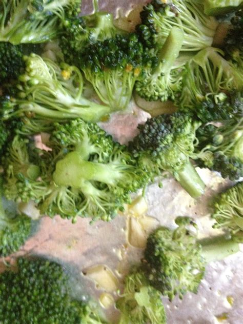 barefoot contessa roasted broccoli 100 barefoot contessa roasted broccoli better broccoli casserole recipe cookie and kate