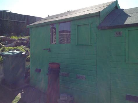 Pigeon Sheds For Sale by Pigeon Lofts Sheds For Sale Dudley Dudley