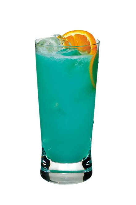 blue cocktails china blue cocktail recipe