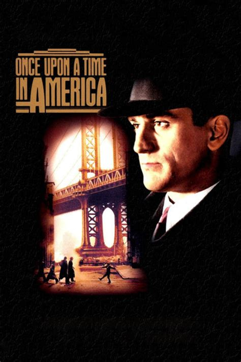film de gangster usa once upon a time in america movie review 1984 roger ebert