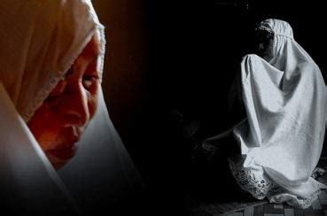 Obsesi Orang Tua Terhadap Anaknya orang tua mendoakan keburukan terhadap anaknya voa islam
