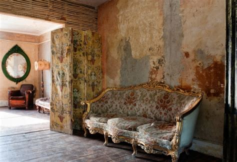 vintage home interior products 2018 luxe hotel 224 londres ou le nouveau design du 171 chic d 233 labr 233 187