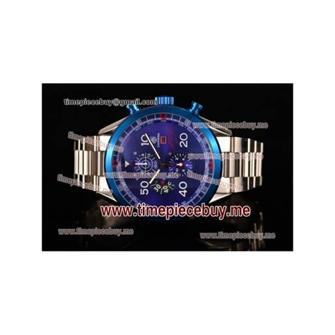 Tag Heuer 50 Th Anniversary Limited Edition Brs th0623 tag heuer watches calibre 1887 50th