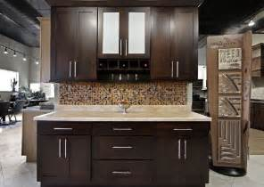 Menard Kitchen Cabinets 17 Best Ideas About Menards Kitchen Cabinets On Salon Style Rustic Hickory Cabinets