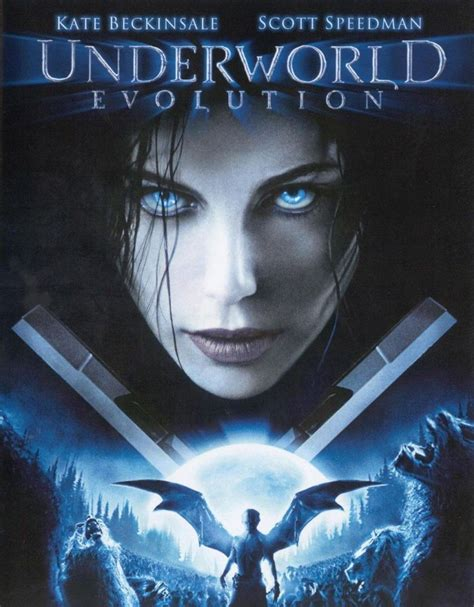 underworld film download free watch underworld evolution online download underworld