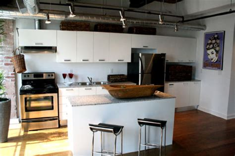toy factory lofts for sale los angeles real estate toy factory lofts for sale