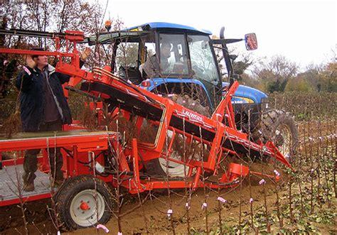 dawson v cherry tree machine machines lauwers n v