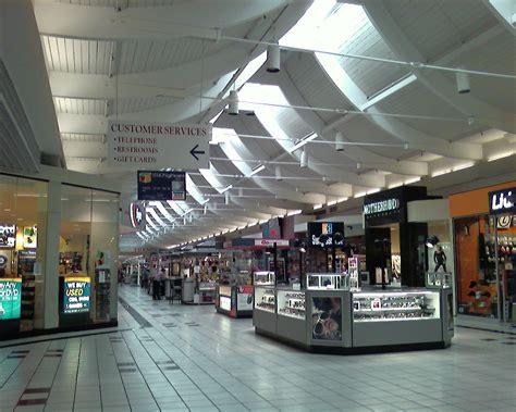 in mall auburn mall auburn massachusetts labelscar
