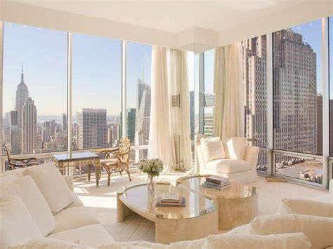 Manhattan Apartments Per Day Arredare Casa In Stile Newyorkese Shoppingdonna It