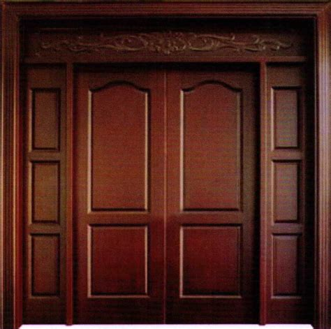 Indian House Front Door Designs Indian Main Door Designs Door Design For Home