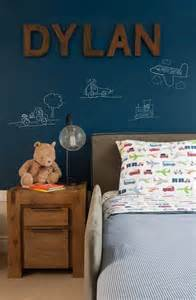 50 chalkboard wall paint ideas for your bedroom 50 chalkboard wall paint ideas for your bedroom