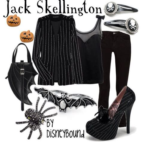 nightmare before inspired clothes clothes