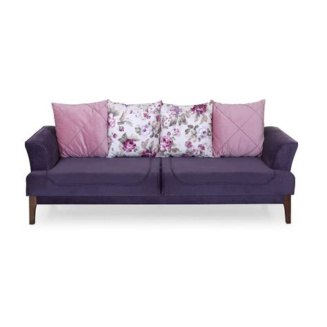 Air Sofa Cum Bed Flipkart 28 Images Videology Velvet