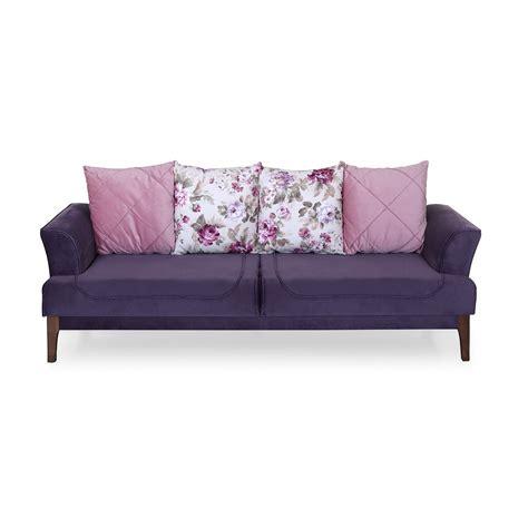 air sofa bed flipkart air sofa cum bed flipkart 28 images videology velvet