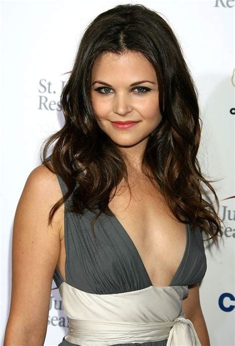 ginny from big love hairstyles today a lot of people are talking about actress ginnifer