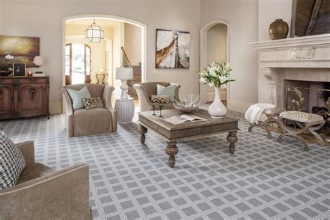 how to carpet a room carpet area rugs carlson s flooring