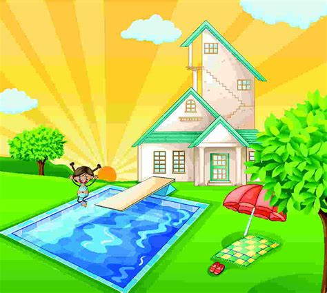 houses for sale in hudson co hudson valley homes for sale with swimming pools ny real estate