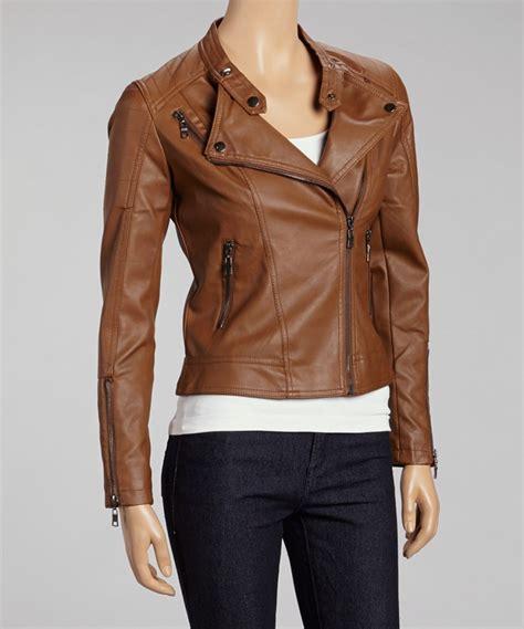 light brown leather jacket womens leather jacket women brown designer jackets