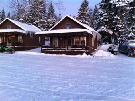 Cabins At Lopstick Pittsburg Nh by Cabins At Lopstick Pittsburg Nh United States Yelp