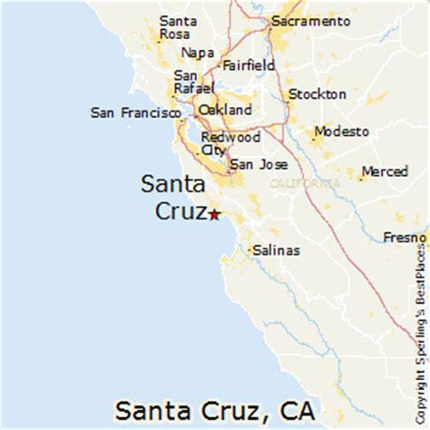 section 8 santa cruz county california section 8 housing section 8 housing wikipedia