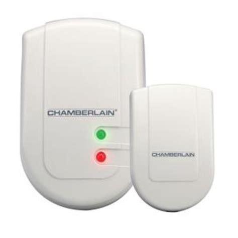 Chamberlain Cldm1 Clicker Garage Door Monitor Chamberlain Clicker Garage Door Monitor Doors
