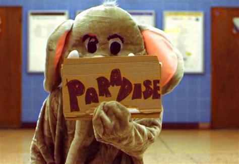 coldplay paradise coldplay paradise this could be para para paradise