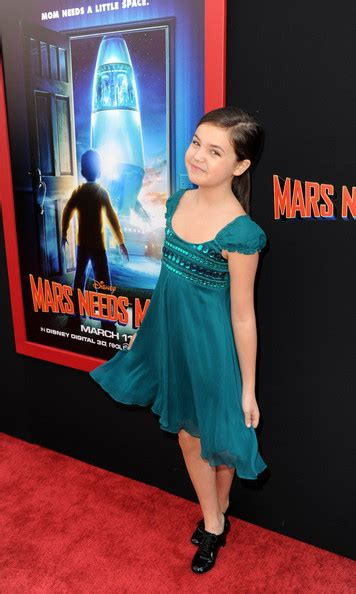 bailee madison baby pictures more pics of bailee madison baby doll dress 1 of 3