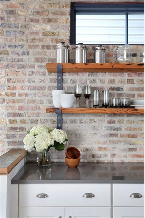 open shelving ideas kitchen open shelves kitchen design open shelves kitchen