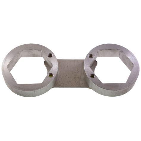 Subaru Tools by Subaru Crank Socket Tool Company23 513