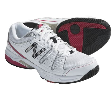 new balance tennis shoes for car interior design