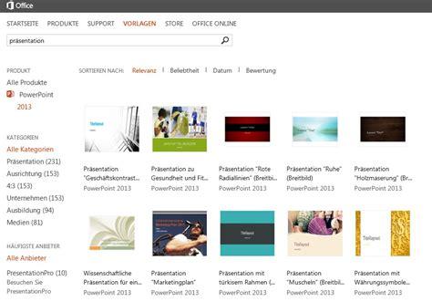 Office Powerpoint Design Vorlagen powerpoint vorlagen mit stil die 5 besten aktuellen quellen giga