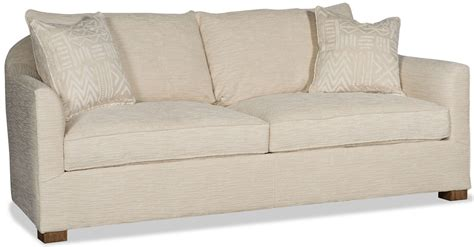 cream colored couch chic cream colored sofa