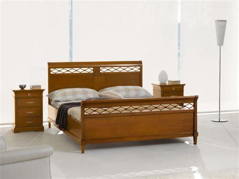 accademia mobile da letto camere da letto classiche accademia mobile scali