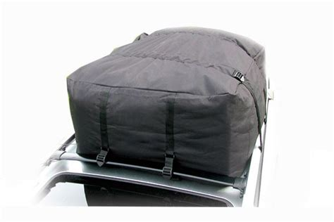 Cargo Bag For Roof Rack by Advantage Sportsrack Softop Roof Cargo Bag Free Shipping