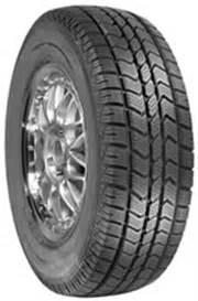 Saxon Trailcutter Tires Cordovan Winter