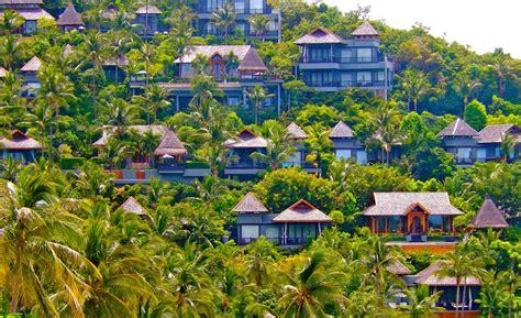tropical destination wedding locations